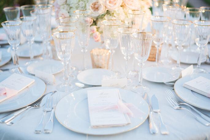 Aava Wedding