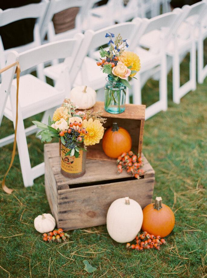 Matrimonio Tema Halloween : Come decorare un matrimonio a tema halloween quot confetto o