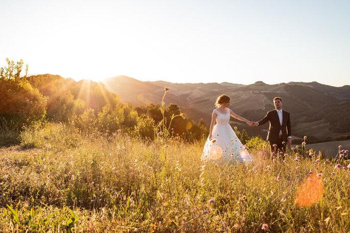 Foto: Prachtige Bruid Film