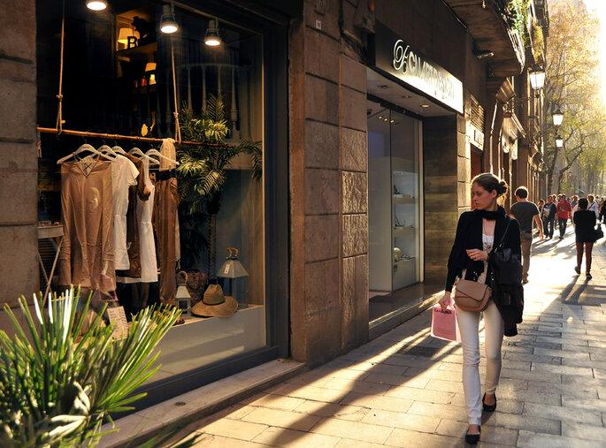 Turisme de Barcelona
