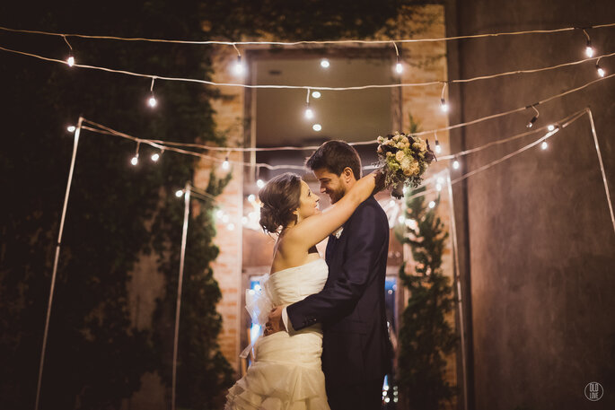 fotografo-de-casamento-ribeirao-preto-espaco-le-rechaud-curitiba-first-look 91