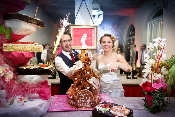 Emmanuel Cancare Photographe de mariage Nord Pas de Calais HD (366)