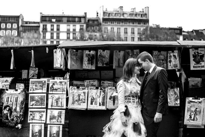 Foto: Lentes Claras Fotografia - Destination Photographers