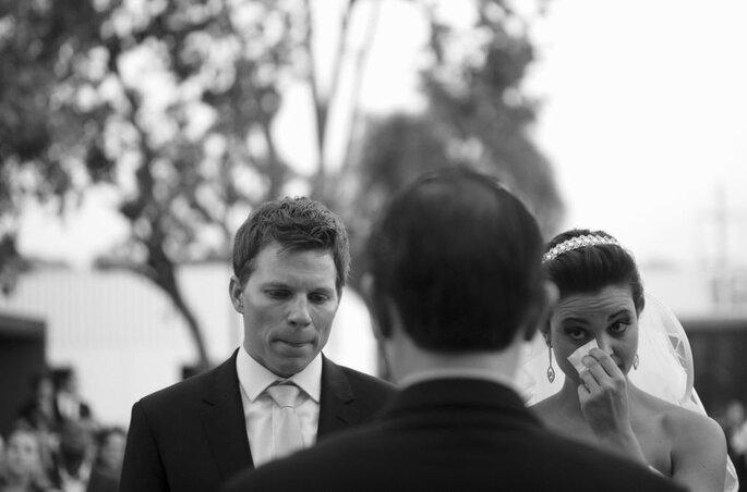 Eu Caso Vocês | Mauricio Macri