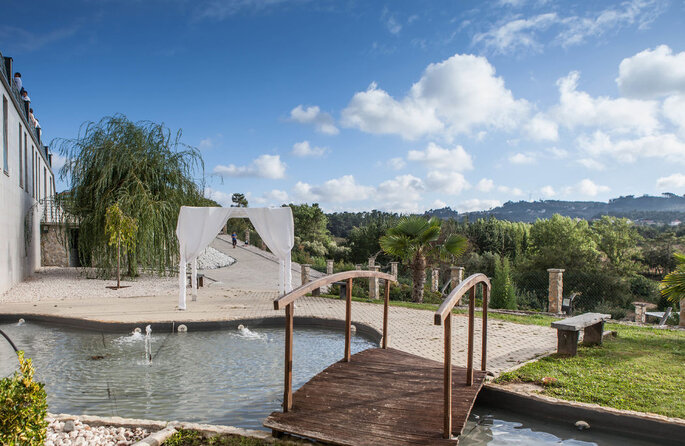 Quinta da Concha