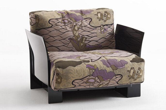 Salone del mobile i 10 migliori oggetti di design - Oggetti design per la casa ...