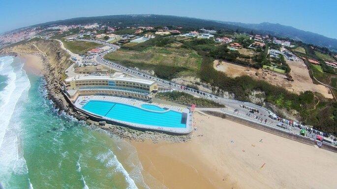 Arribas Sintra Hotel