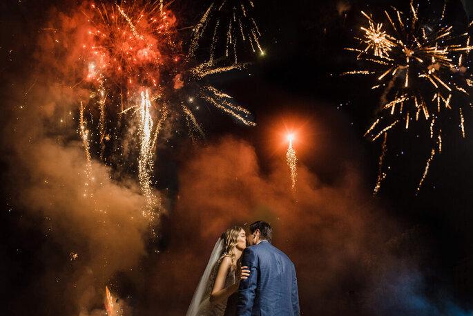 Jorge Goenaga Fotografía de boda Cartagena
