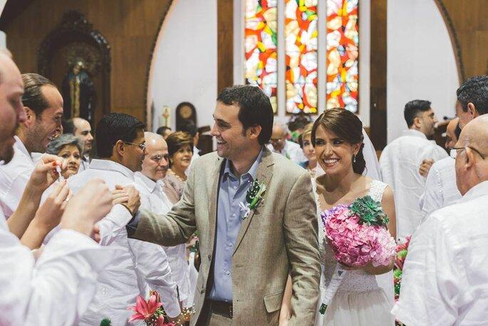 Un Matrimonio Católico : Matrimonio la creación más deslumbrante de dios el pueblo católico