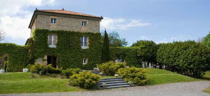 Castiello de Selorio