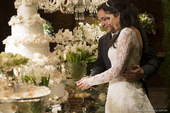 anna quast ricky arruda casa petra lucas anderi 1-18 project arroz de festa casamento marcela kleber-03183536