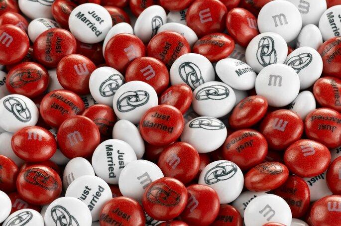 My M&M's® Deutschland