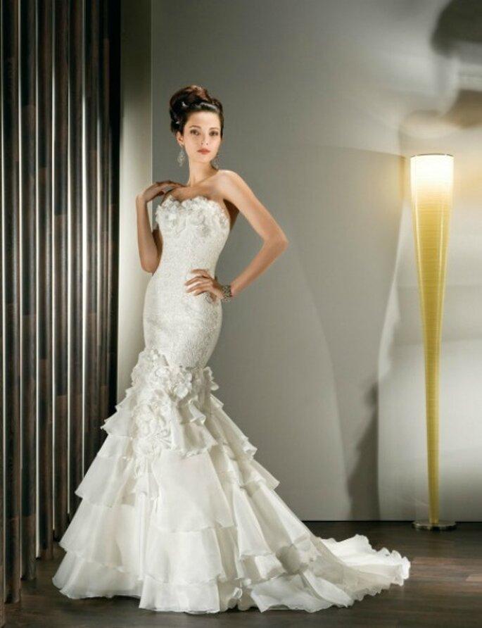 Demetrios Collezione 2012 Mod.Style 2854