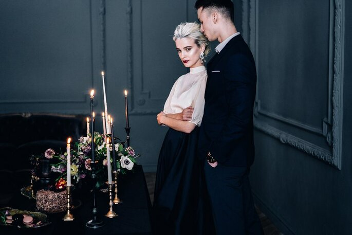 Агентство NM weddings&events
