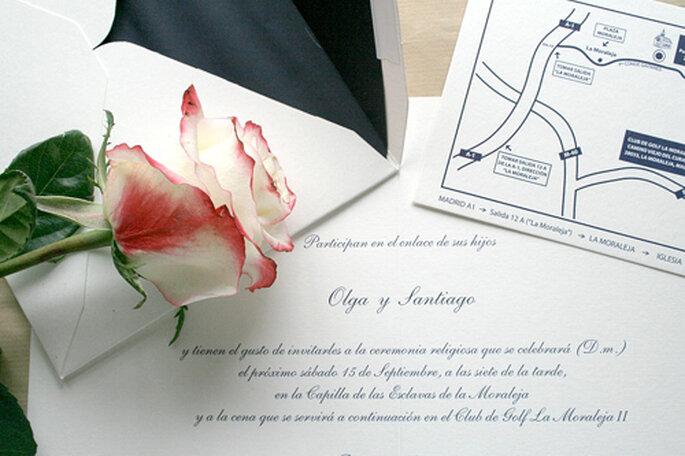 Quieres unas invitaciones de boda nicas quieres unas invitaciones de boda nicas altavistaventures Image collections