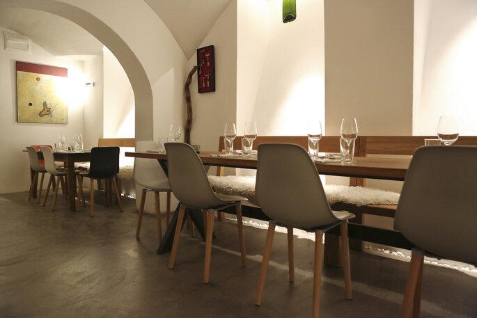 Kim & Co. Weinbar & Restaurant