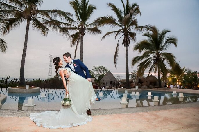 Events & Weddings Tw Organizadores de bodas Cartagena