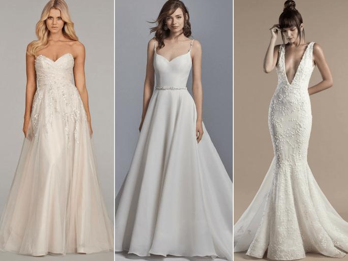 vestido ideal conheça estilistas internacionais