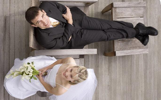 Origen de los rituales y tradiciones en la boda