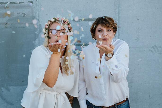 HOCHZEITSHIPPIE, der digitale Hochzeitsplaner