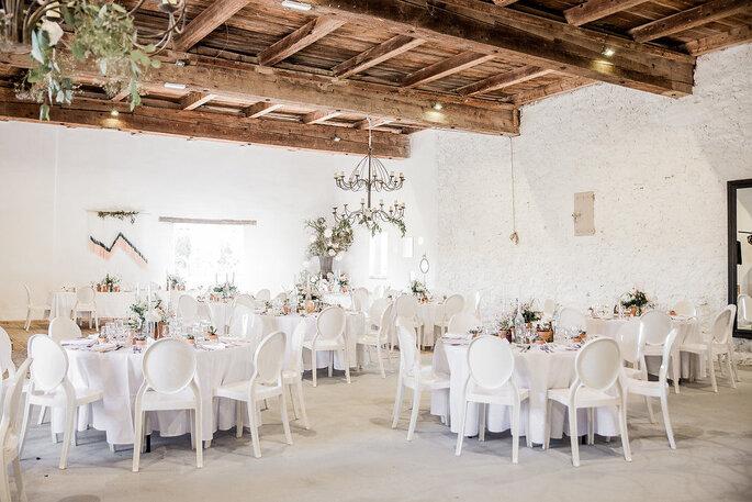 Souffles de Fées - Wedding Planner - en Hérault