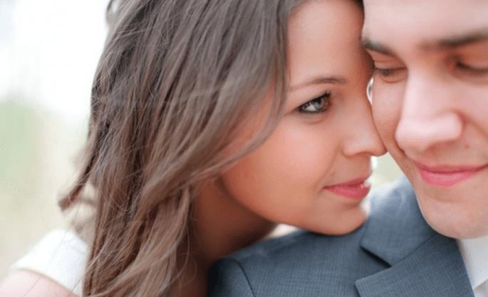 Luce perfecta el día de tu boda con estos 15 tips de maquillaje - Foto Nadia Meli