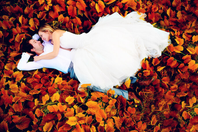 Anniversaire De Mariage Chaque Annee A Son Nom De Noce Quel Est