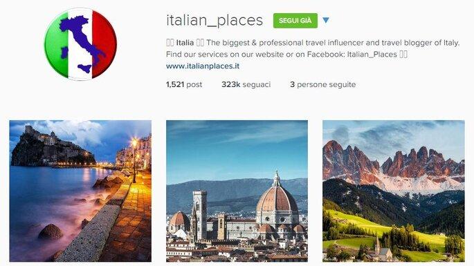 Italian_places