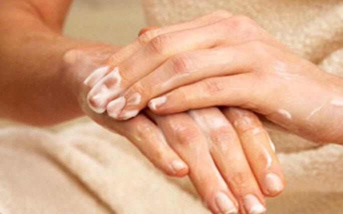 Tratamientos integrales novias