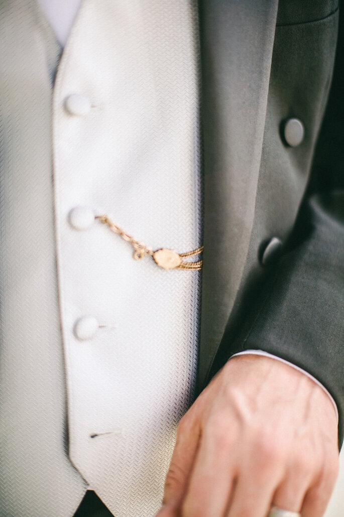 8 модных свадебных аксессуаров для самого стильного жениха - Scott Andrew Studio