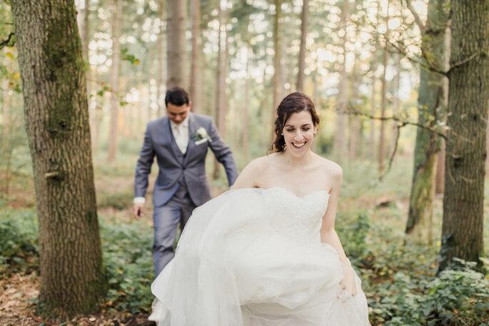 Neem snel contact op met jullie favoriete trouwfotograaf...