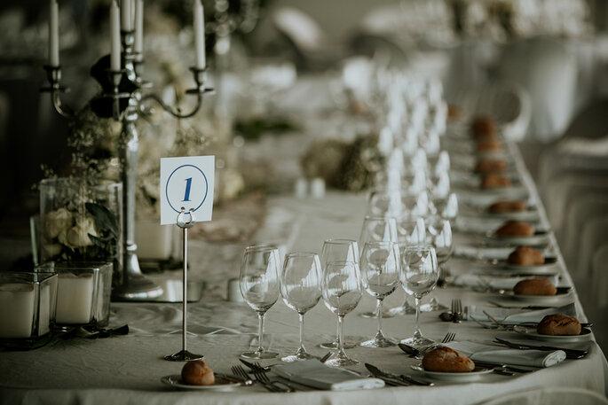 Fotografia: Álbum Weddings