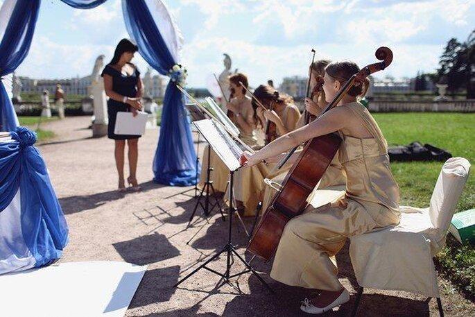 Свадебный организатор Екатерина Усманова3