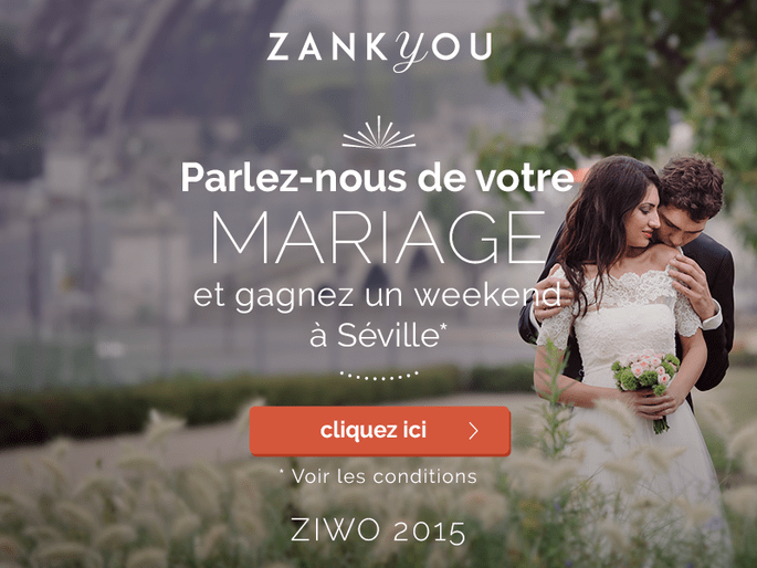 L'enquête ZIWO 2015