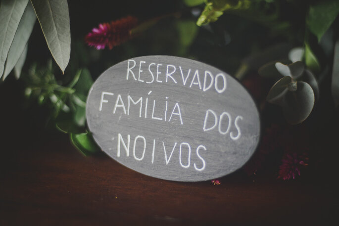 Identidade visual: Marina Papi. Foto: Nala Weddings