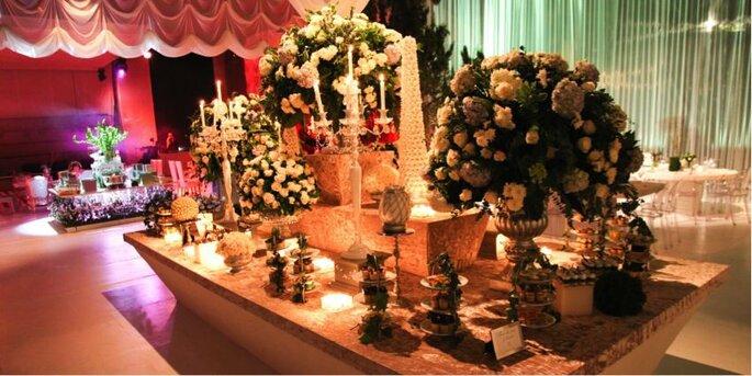 Gu a para casarte en bogot todo lo necesario para tu - Todo lo necesario para una boda ...