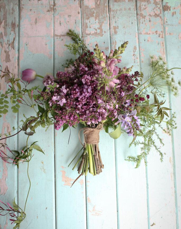 ramos-invierno-novias