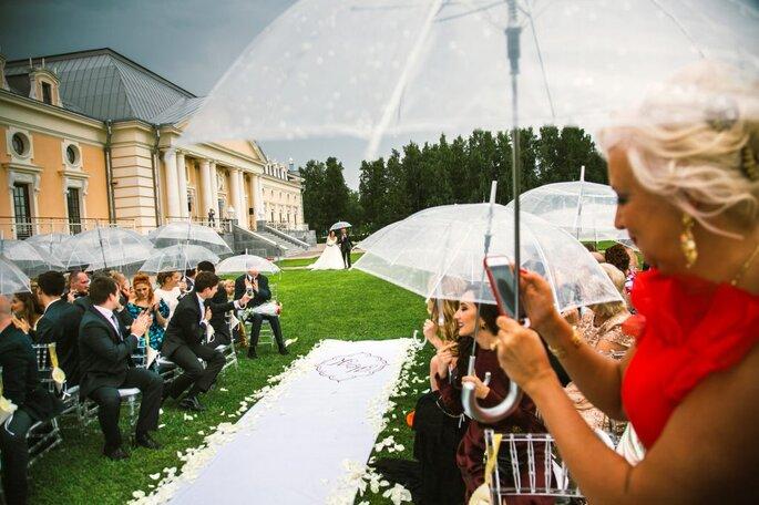 Свадебный фотограф Артем Питкевич