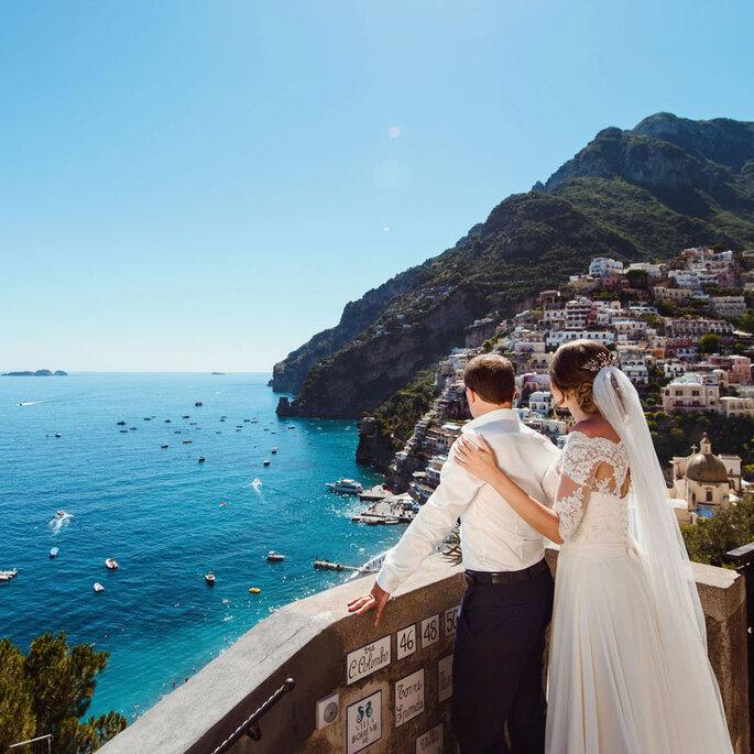 Lidia Costantini Destination Photographer