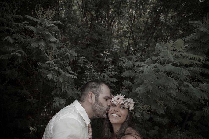 Made in Love Wedding Photography fotógrafo bodas Barcelona