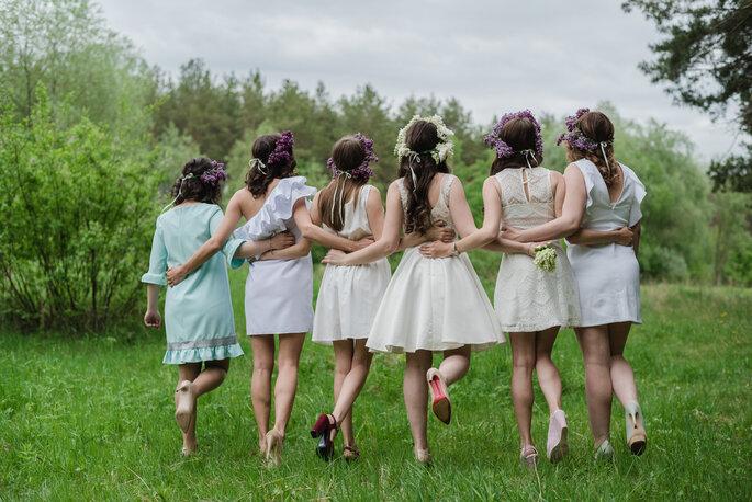Foto vía Shutterstock: Olga Rusinova