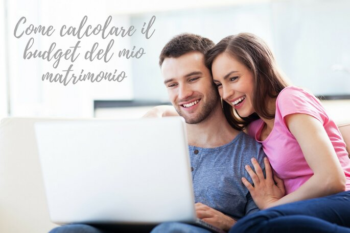 nazionale media dating prima del matrimonio Sol incontri