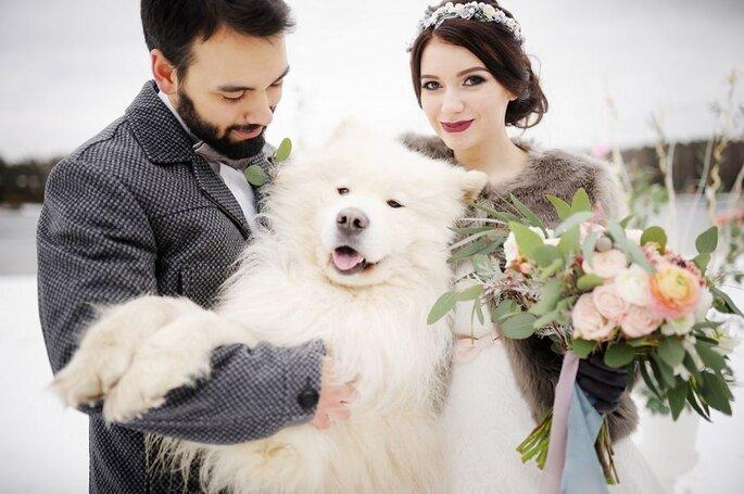 флористика и декор Gorko Wedding