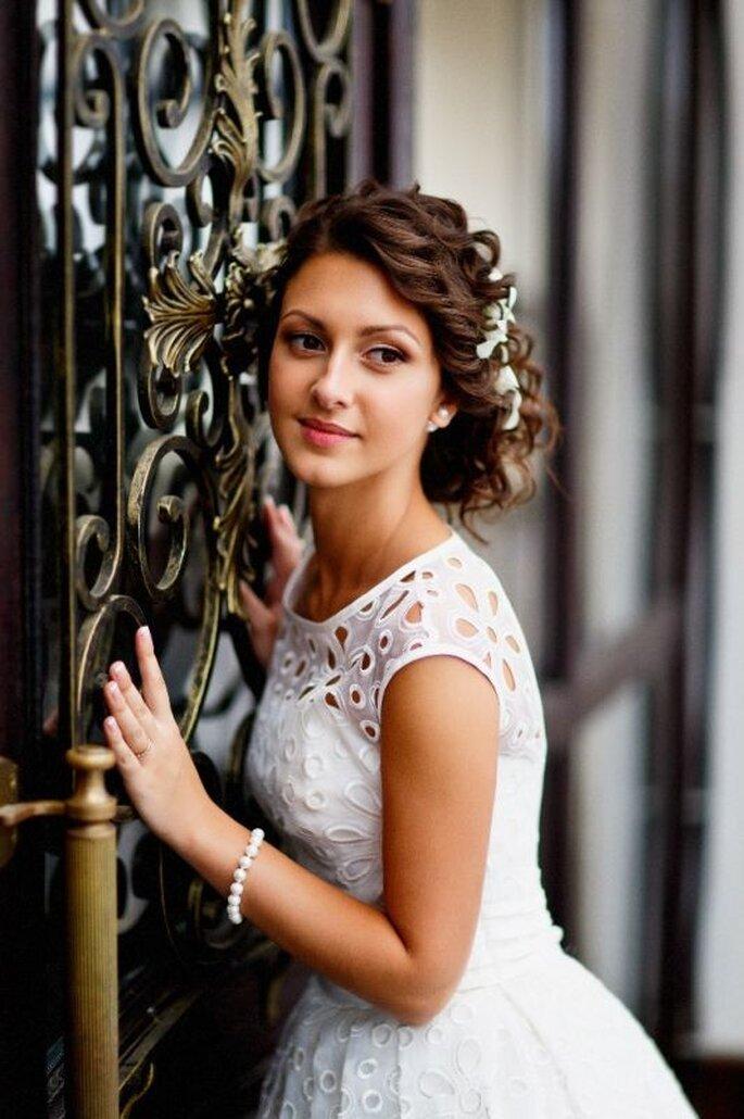 Makeuphair Анна Корнилова