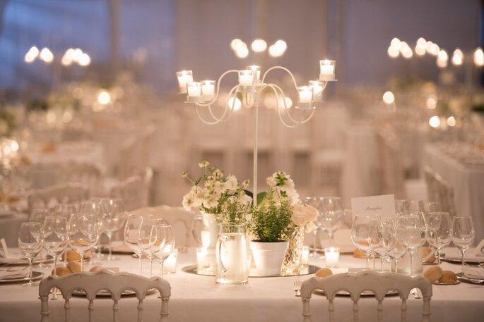 Mada Events Wedding Flowers