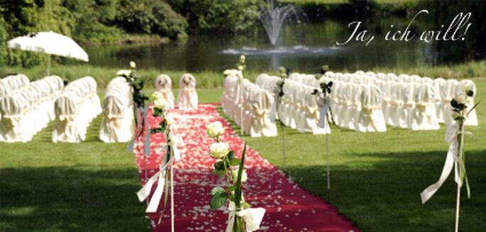 Schlo Reinbek Heiraten Und Feste Feiern Im Schloss Reinbek Bei