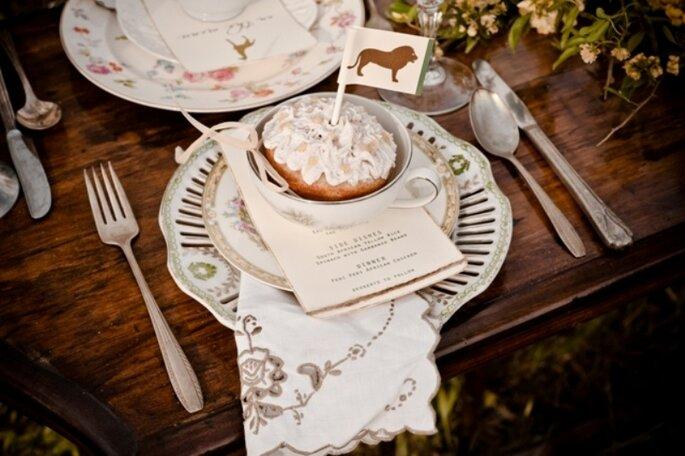 Foto Weddingomania