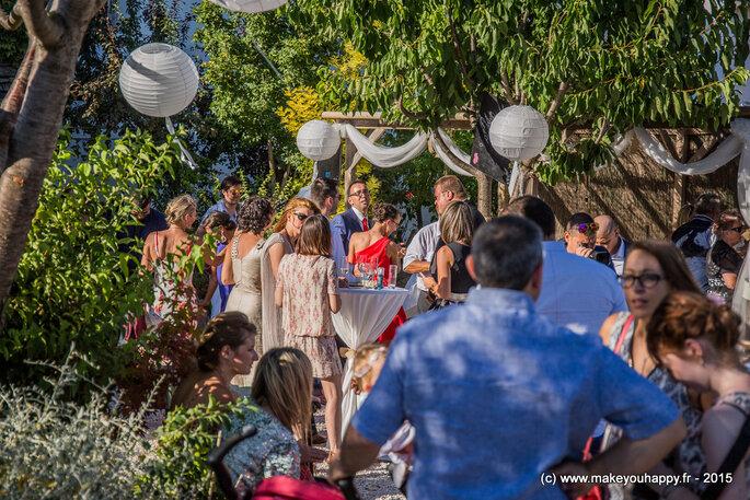 photographe mariage provence myy-029