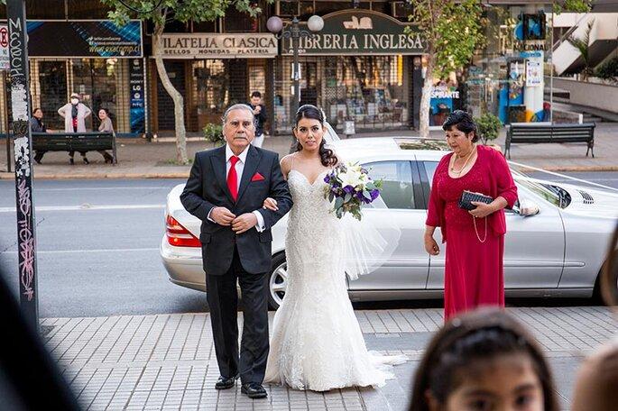 Roxana Ramírez