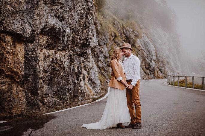 11i-photography Hochzeitsfotografie